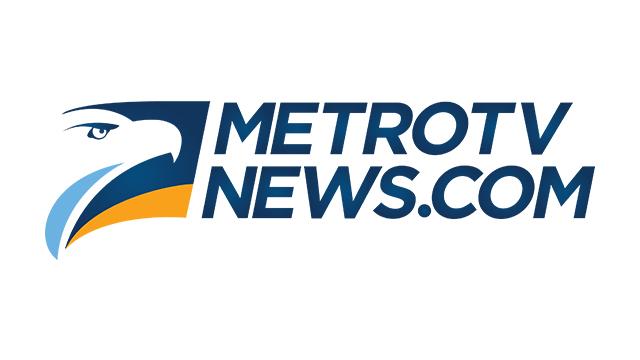 MetroTV News